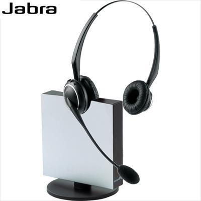 achat pour t l phone fixe courant jabra casque sans fil. Black Bedroom Furniture Sets. Home Design Ideas