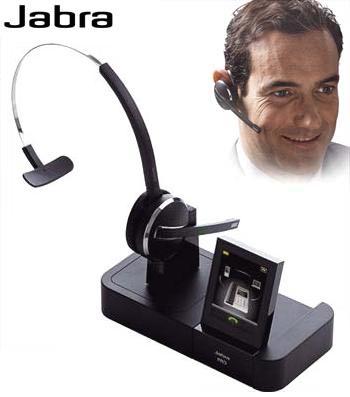 achat pour t l phone fixe voip jabra casque sans fil gn9350 telephone et pc sur teleconvergence. Black Bedroom Furniture Sets. Home Design Ideas