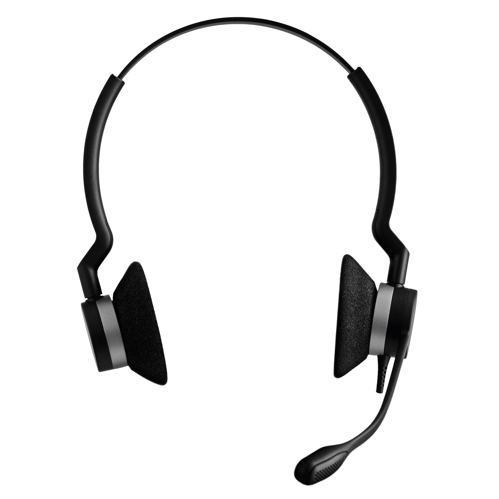 JABRA BIZ 2300 DUO ANTIBRUIT