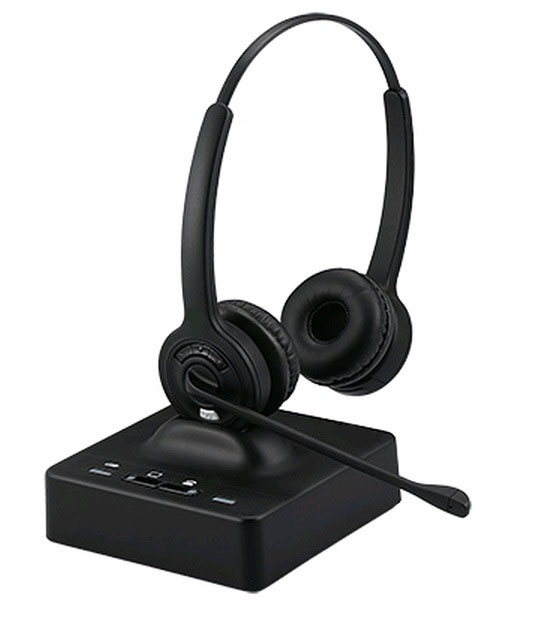 achat pour t l phone fixe voip jabra casque sans fil pro. Black Bedroom Furniture Sets. Home Design Ideas
