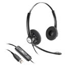 achat pour t l phone fixe voip plantronics casque filaire. Black Bedroom Furniture Sets. Home Design Ideas